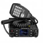 Retevis RT95 Dual Band Transceiver